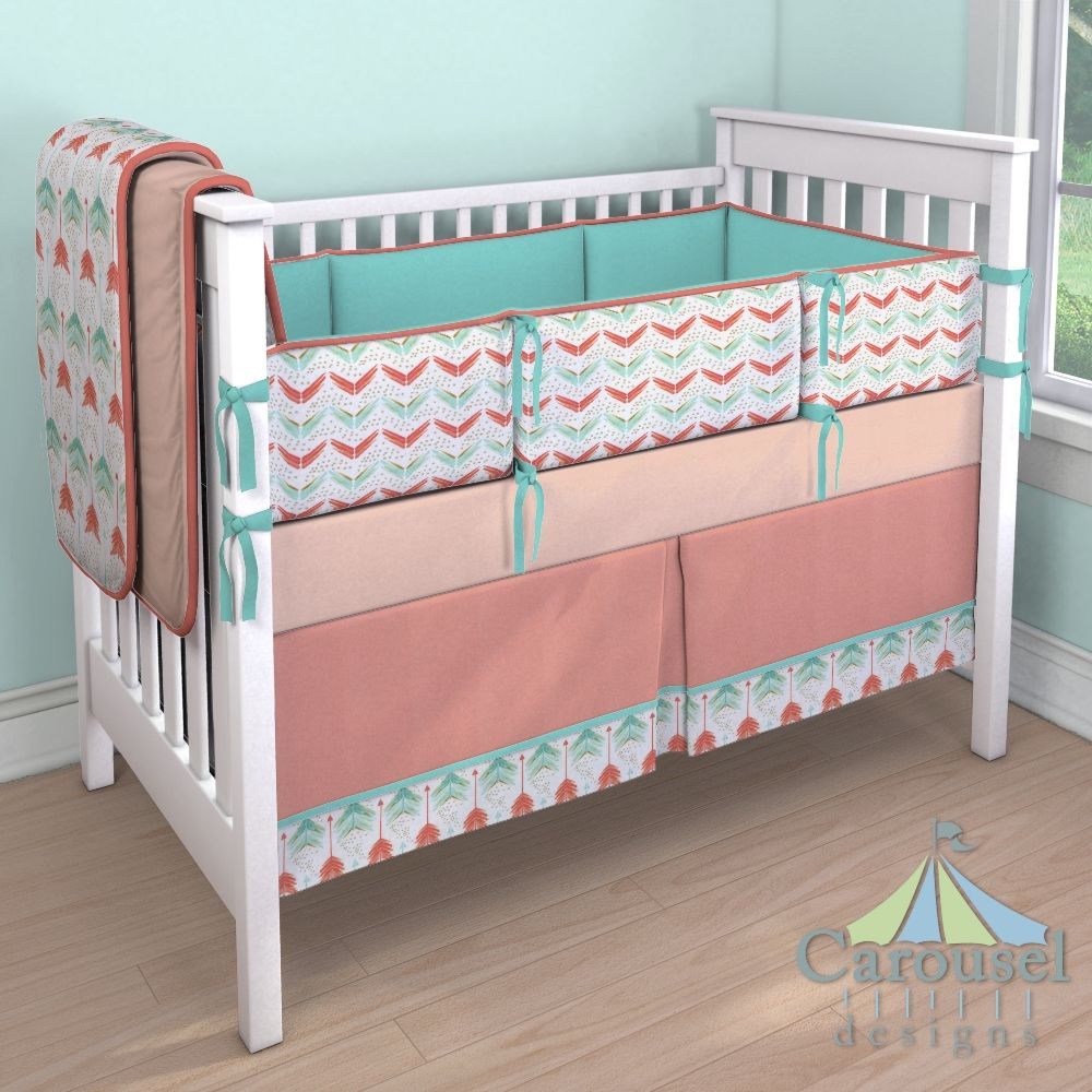 and rug benefits wood blanket dresser a chair table feather baby area wall newborn size arts bedding ideas toddler great nursery your own floor natural of design to bed smart cherry cheap full modern best toys bedroom convertible image