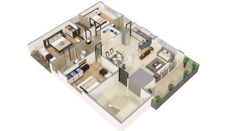 Best Free App To Design A House Floor Plan Feels Free To Follow Us In 2020 House Floor Plans Flooring Floor Plans