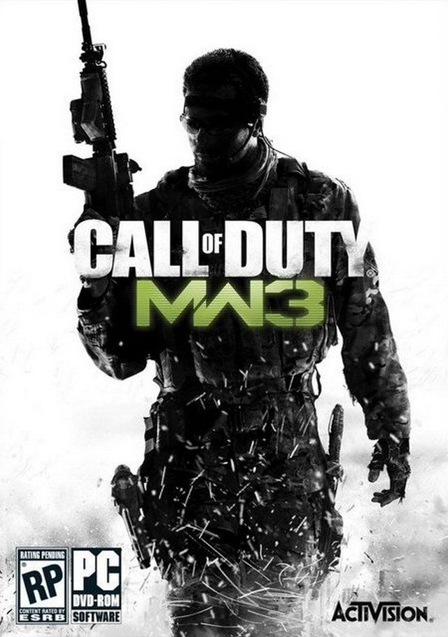call of duty modern warfare 2 multiplayer crack 2014 jeep