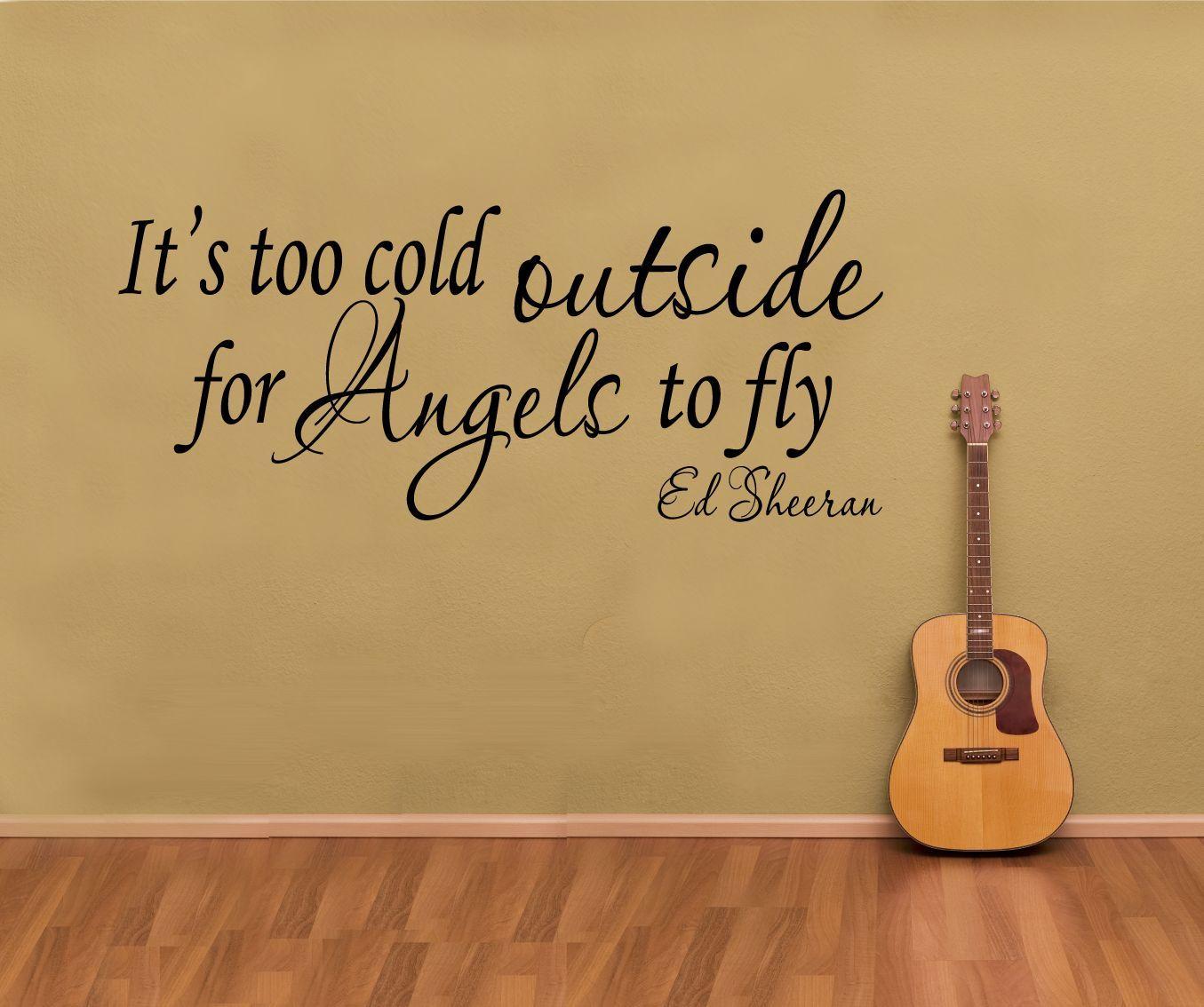 the A team Ed sheeran quotes, Song lyrics ed sheeran, Ed