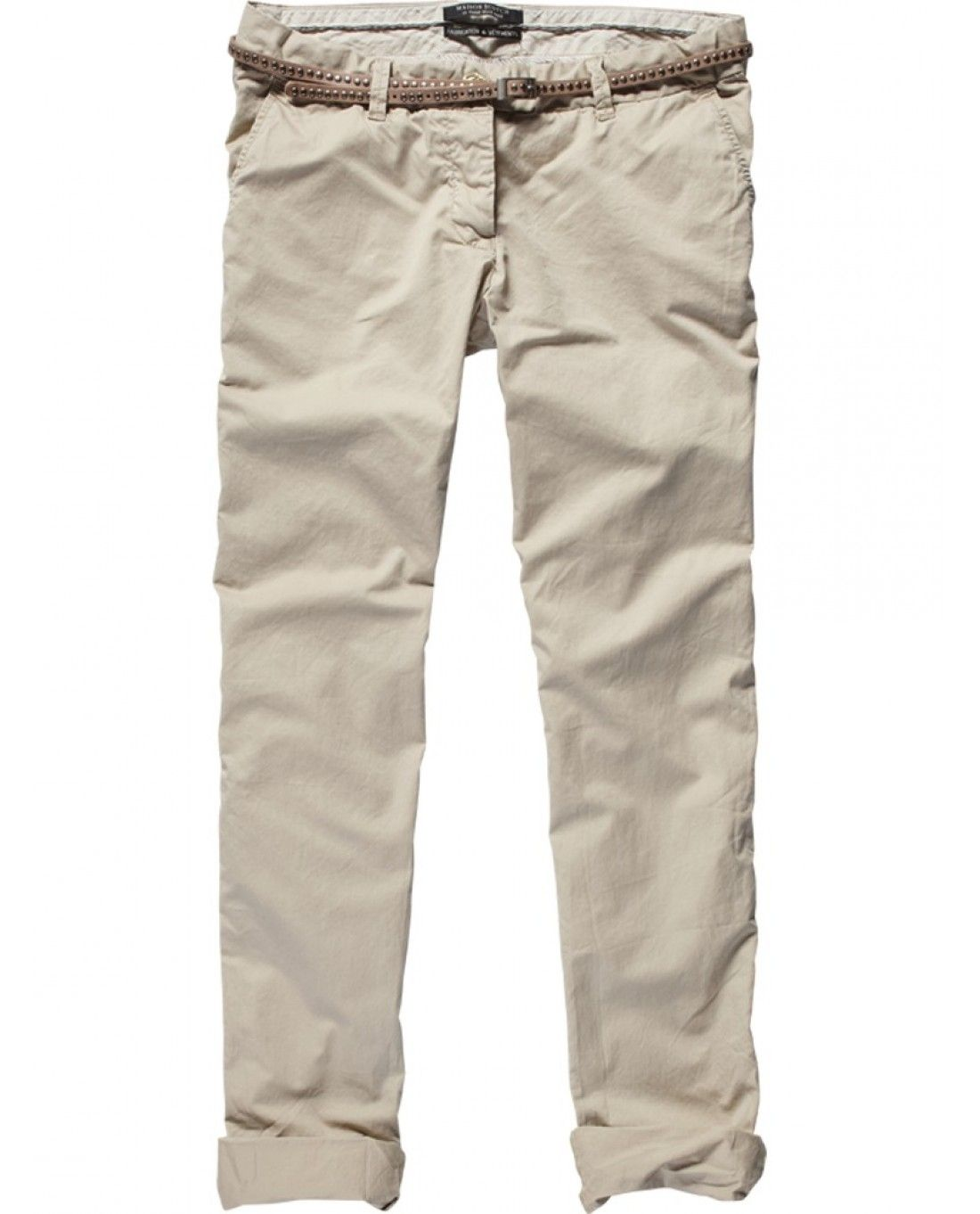 f75478069cae2 Lightweight Chino Pants ~ Scotch & Soda | Prince Lawrence | Couture ...