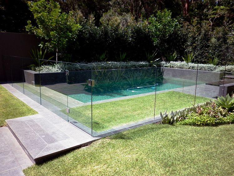 Pin On I Pool