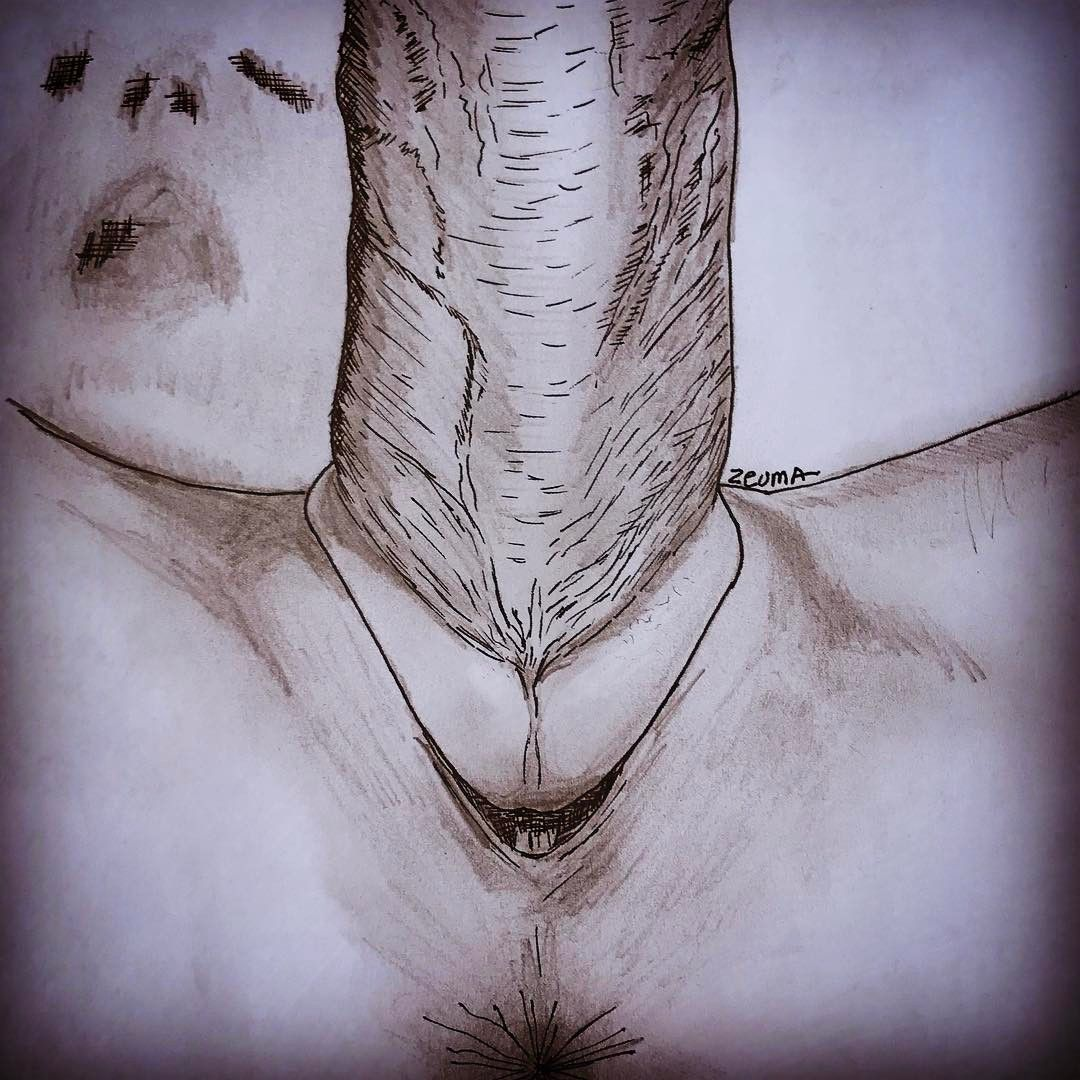 Порно массажем устройство пизды рисунки природе посторонними