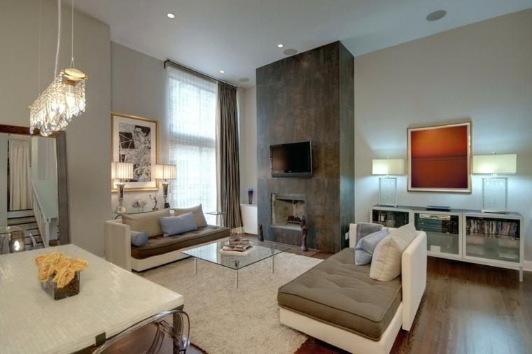 Interior Design Haus 2018 Asiatischer Stil in der Inneneinrichtung - feng shui wohnzimmer