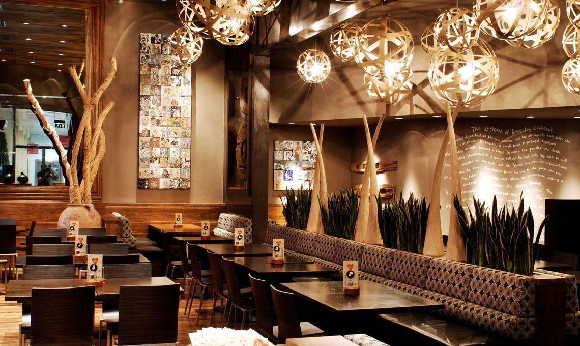 best ✓romantic restaurants in melbourne cbd, australia - these
