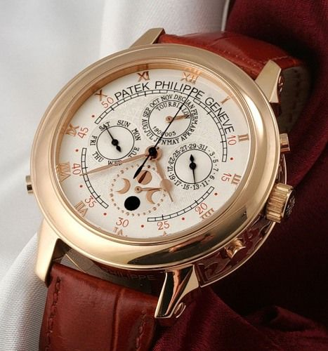 Our process is fast, secure and bears no cost to you. Call Now 02077344799 or visit http://www.sellpatekphilippewatch.co.uk