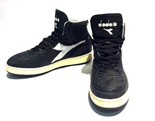 Sneaker, Black White, Kicks, Basket, Black And White, Slippers, Black b924bbd0ab