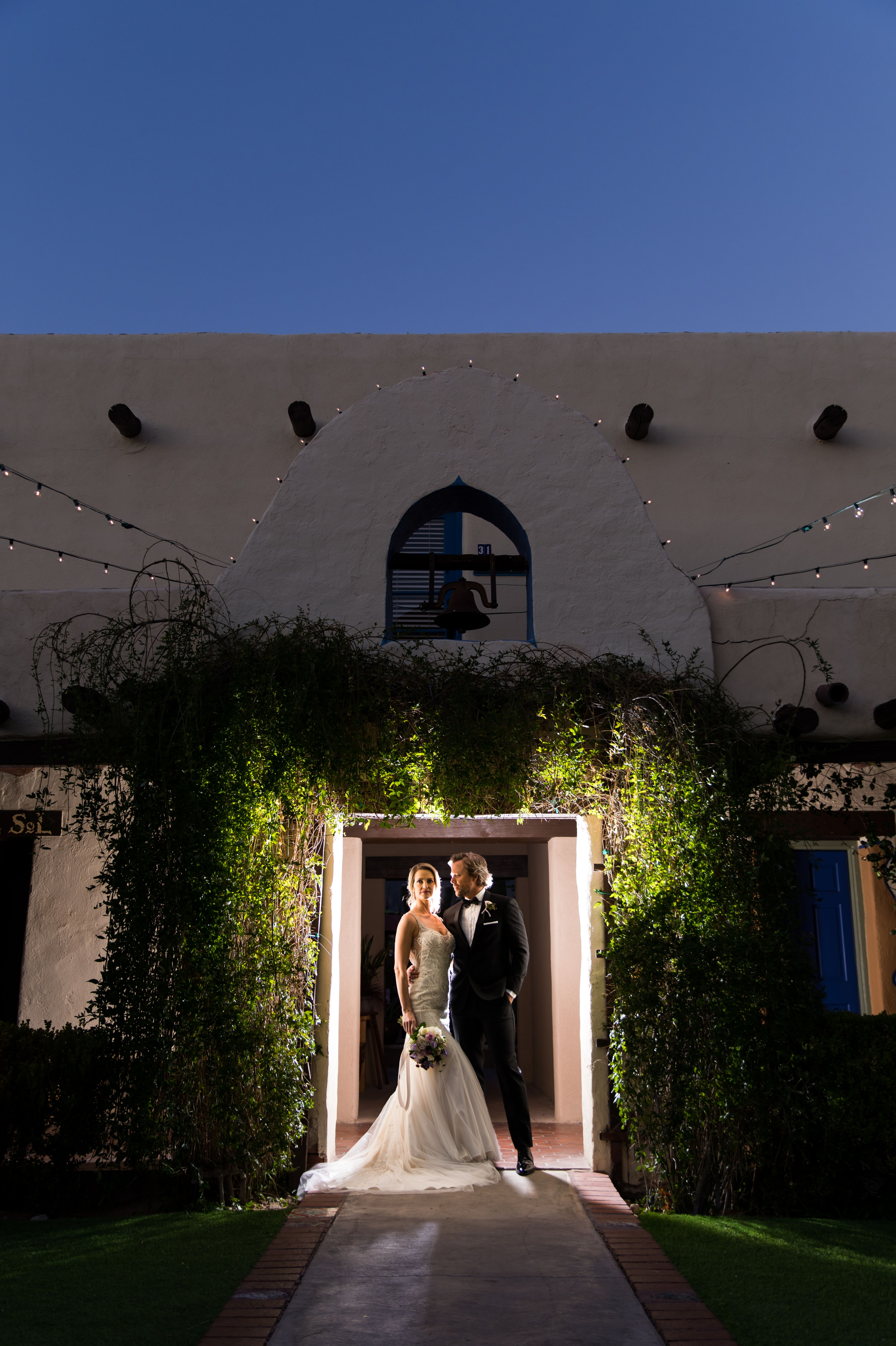 Hacienda Del Sol Weddings Tucson Wedding Venues Tucson Wedding Hacienda