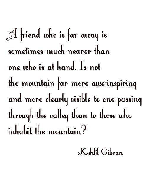 30 Best Friendship Quotes Friendship Pinterest Friendship