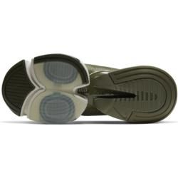 Nike Air Zoom SuperRep Hiit-schuhe für Herren - Olive Nike