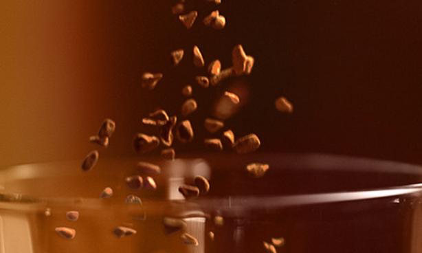 NESCAFÉ 2in1 Coffee Mixes Nescafe, Coffee sachets