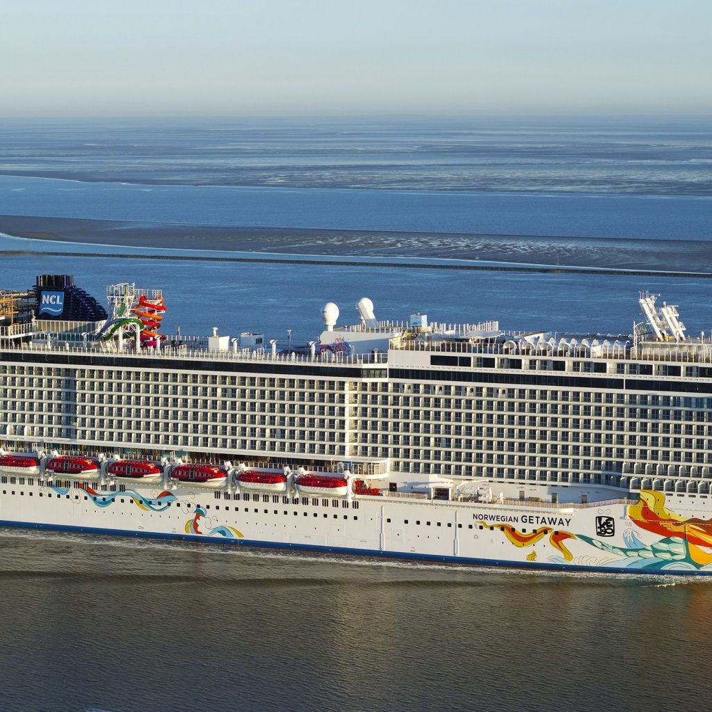 Free Registration On The Cruise Cruises Tips Carnival - Best cruise ships for teens
