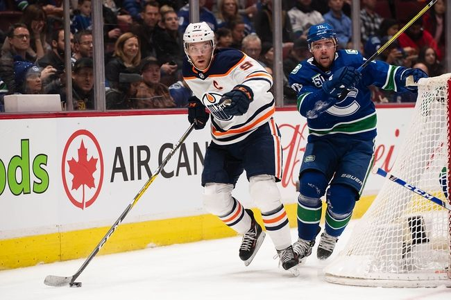 Pin On Nhl Picks And Predictions All Of The Nhl Each Day