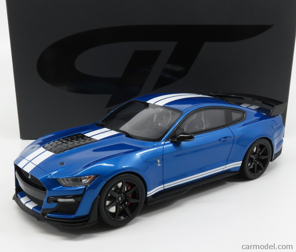 Ford Usa Mustang Shelby Gt500 2020 In 2020 Shelby Gt500 Mustang Shelby Mustang