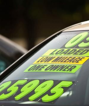 Lease Vs Buy The Right Route To A New Car Car Buying Small Luxury Cars Lease Vs Buy Car