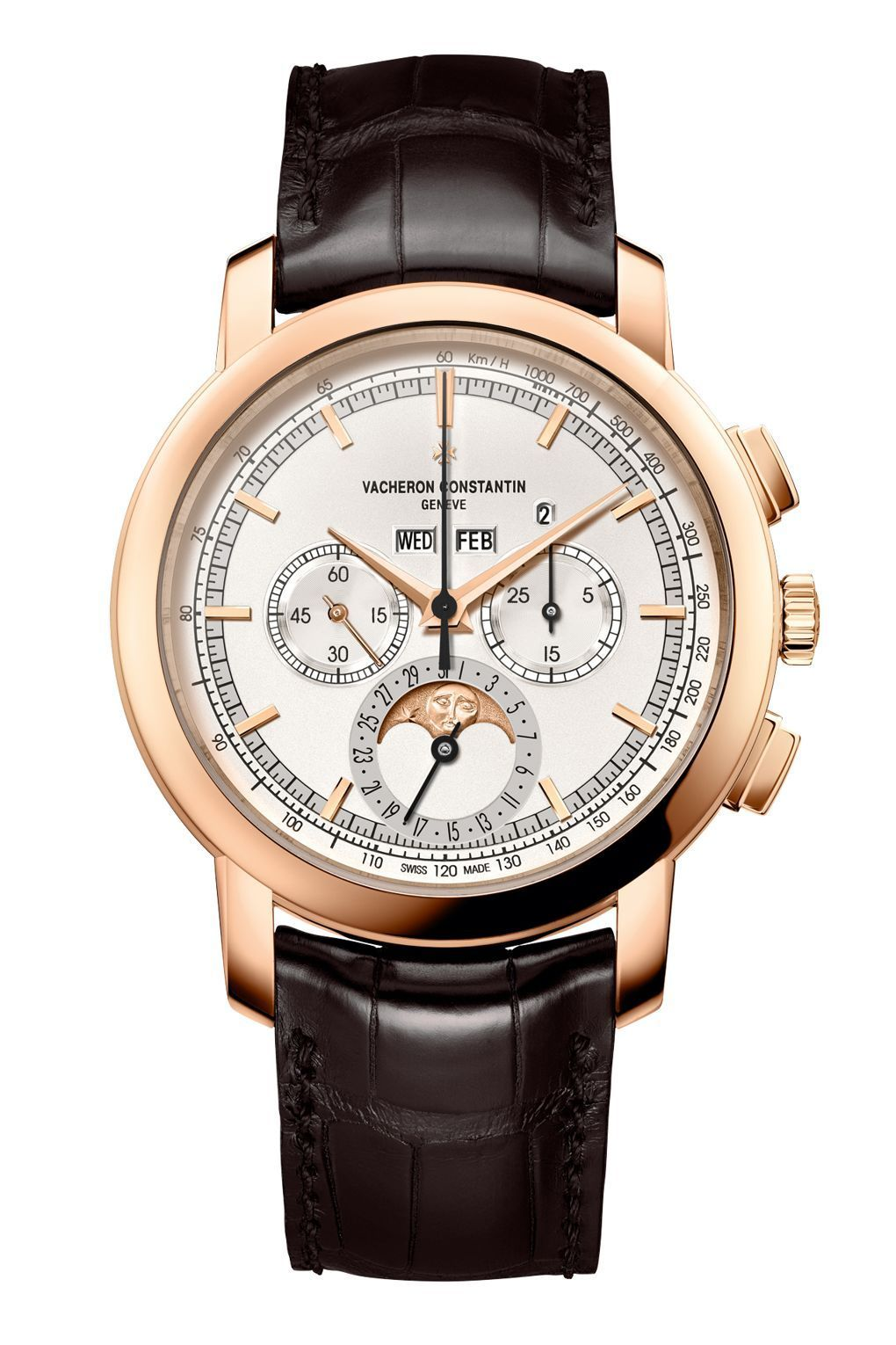 watch gq affordable photos that gallery watches mens expensive gold look