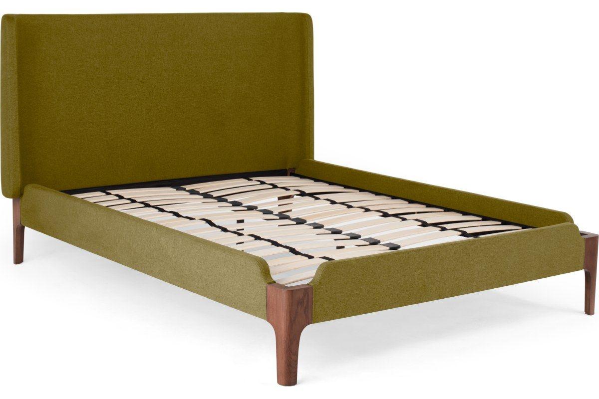 Funktionsbett 160x200 Preis Schlafzimmer Bett Modern