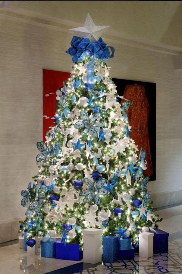 Pin By Kay Bromley Zeno On Christmas Christmas Rainbow Christmas