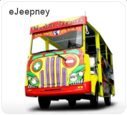 Cartoon Electric Jeepneys Pinterest Cartoon