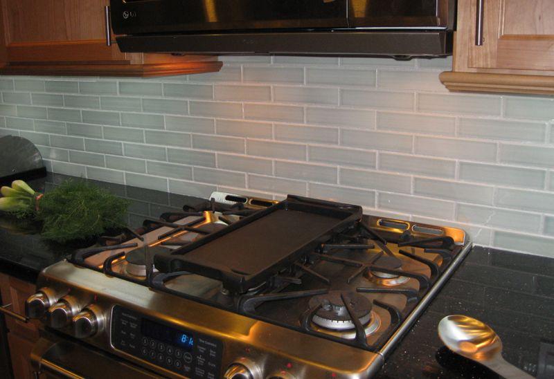 Wonderful Kitchen Backsplash Tile Including Glass Mosaic Tile Backsplash, Subway Tile  Backsplash, Ceramic Tile,