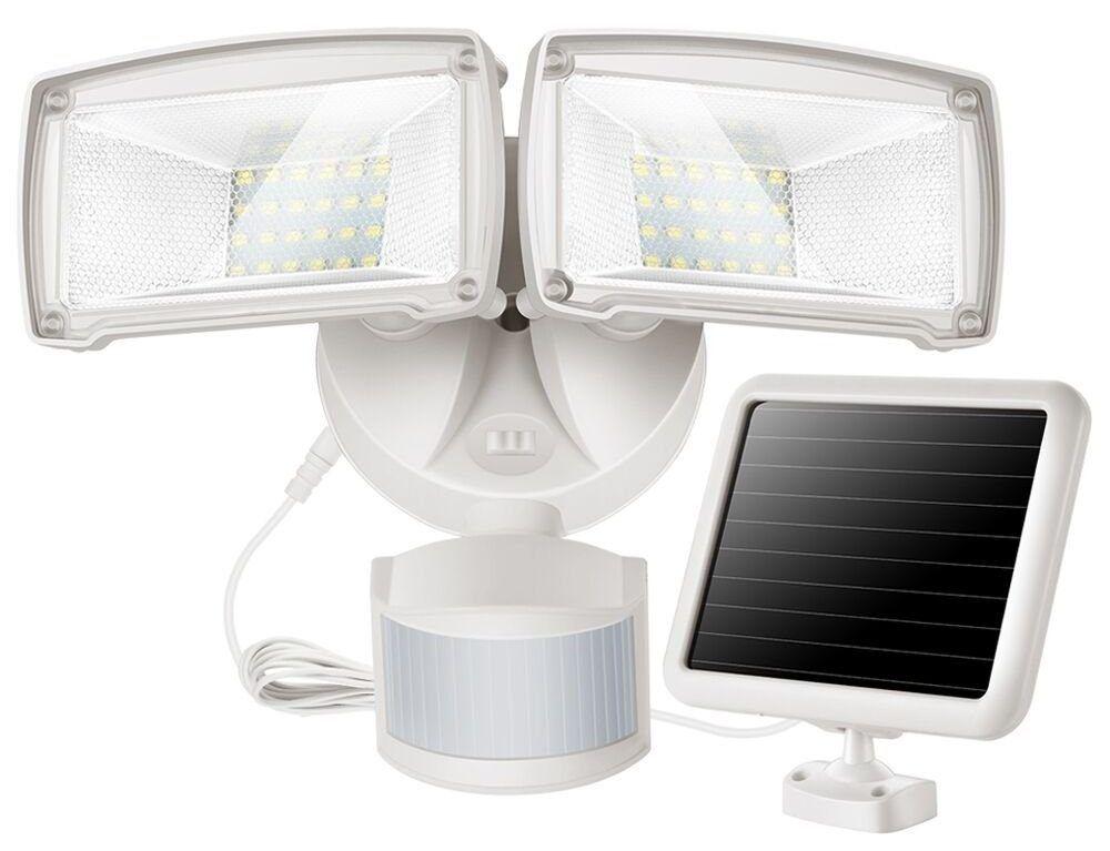 Best Solar Flood Lights 2020 Solar Flood Lights Solar Security Light Outdoor Flood Lights