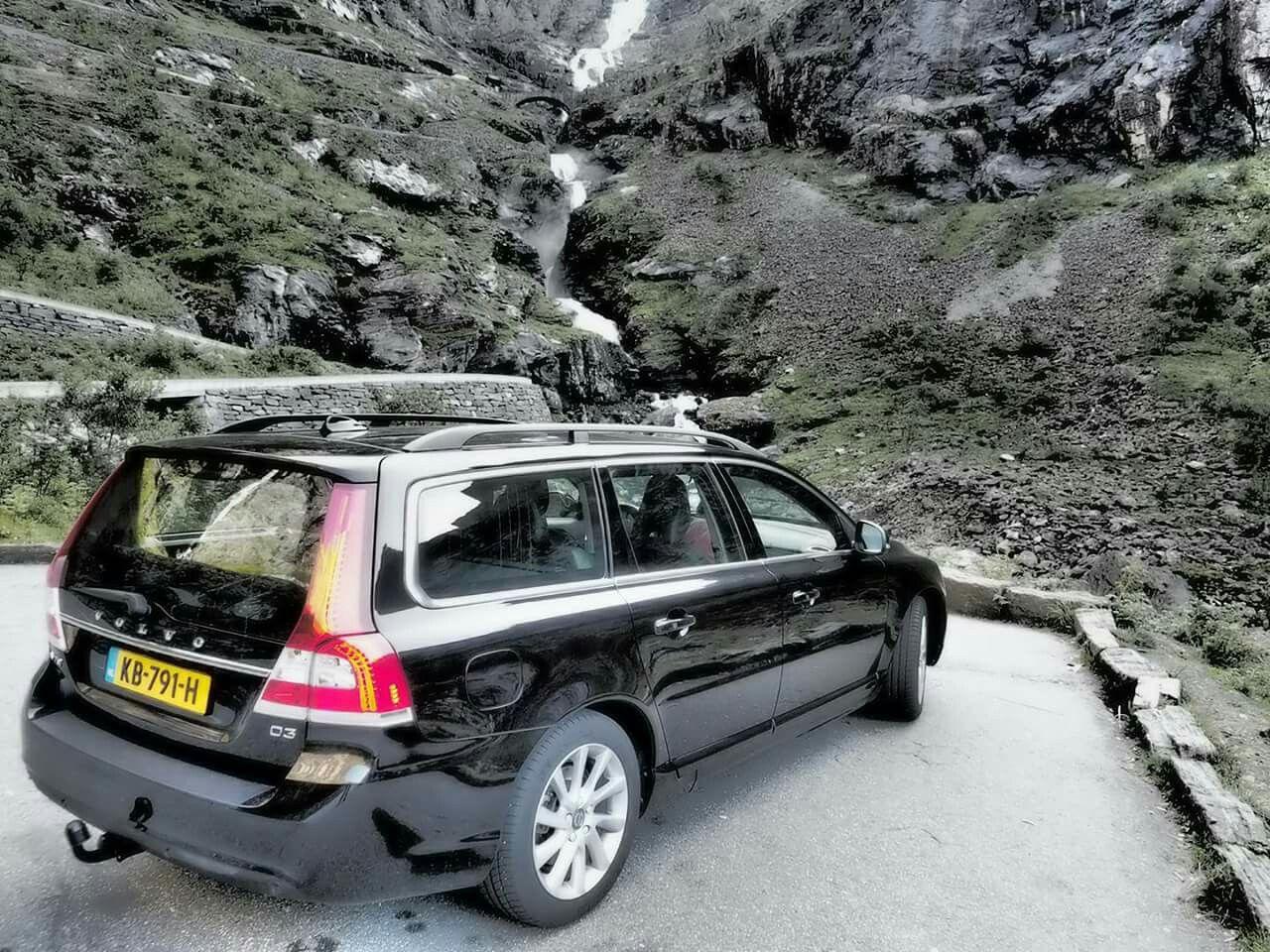 Volvo v70 cross country 2 4t 2001 volvo pinterest volvo v70 volvo and volvo xc