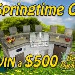 Springtime-Giveaway-Best-in-Backyards