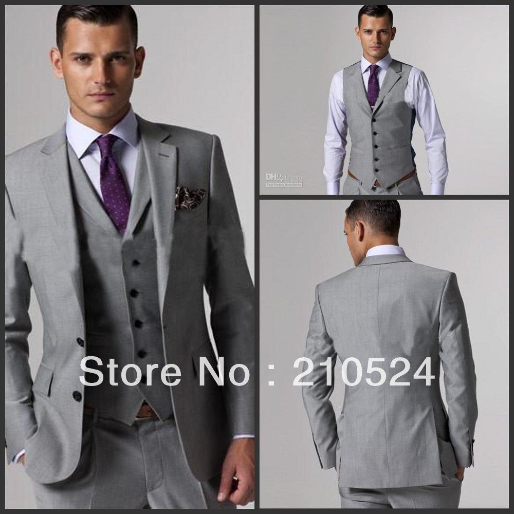 new arrival men suits for wedding black stripe suit dress high