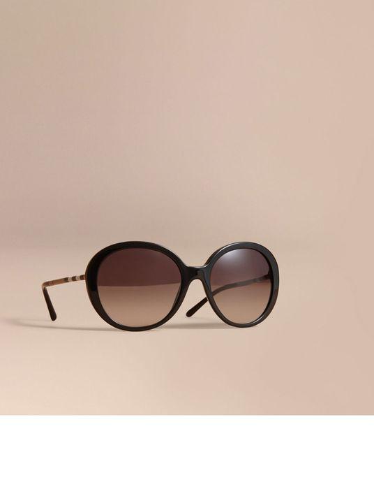 cool cool cool paires l été vraiment Lunettes lunettes 72 pour de de de de  soleil gd8WwYq 42c35af91add