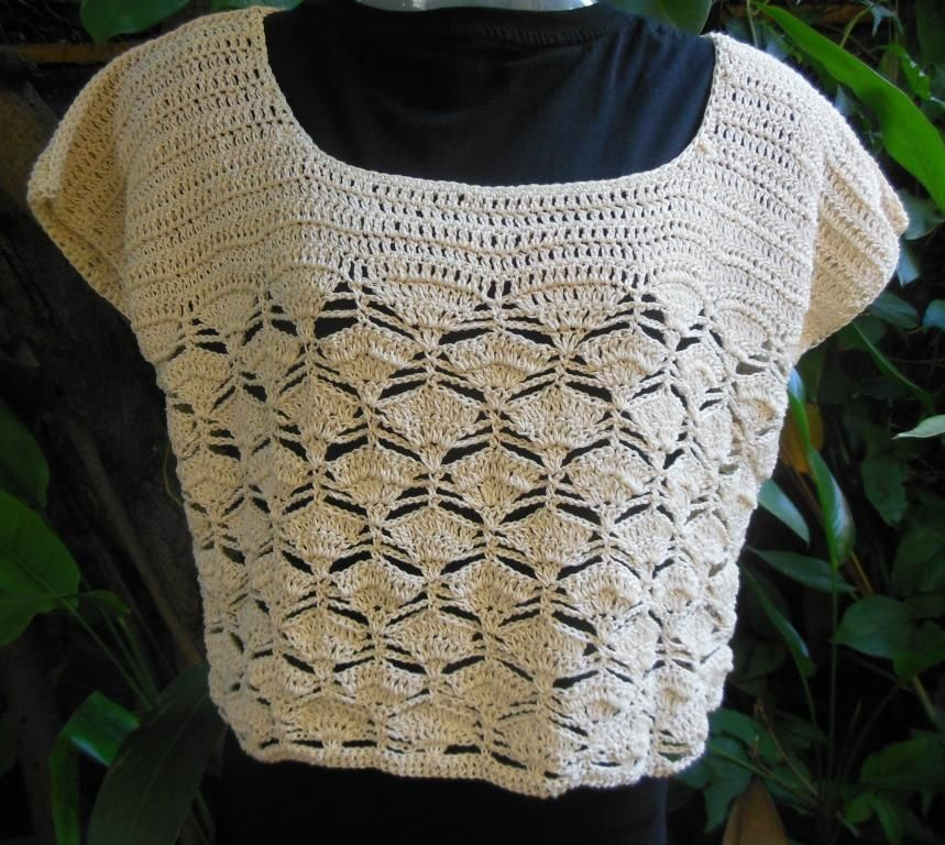 LATTICED+CROPPED+TOP+FOR+CHRIS.JPG 859×768 piksel