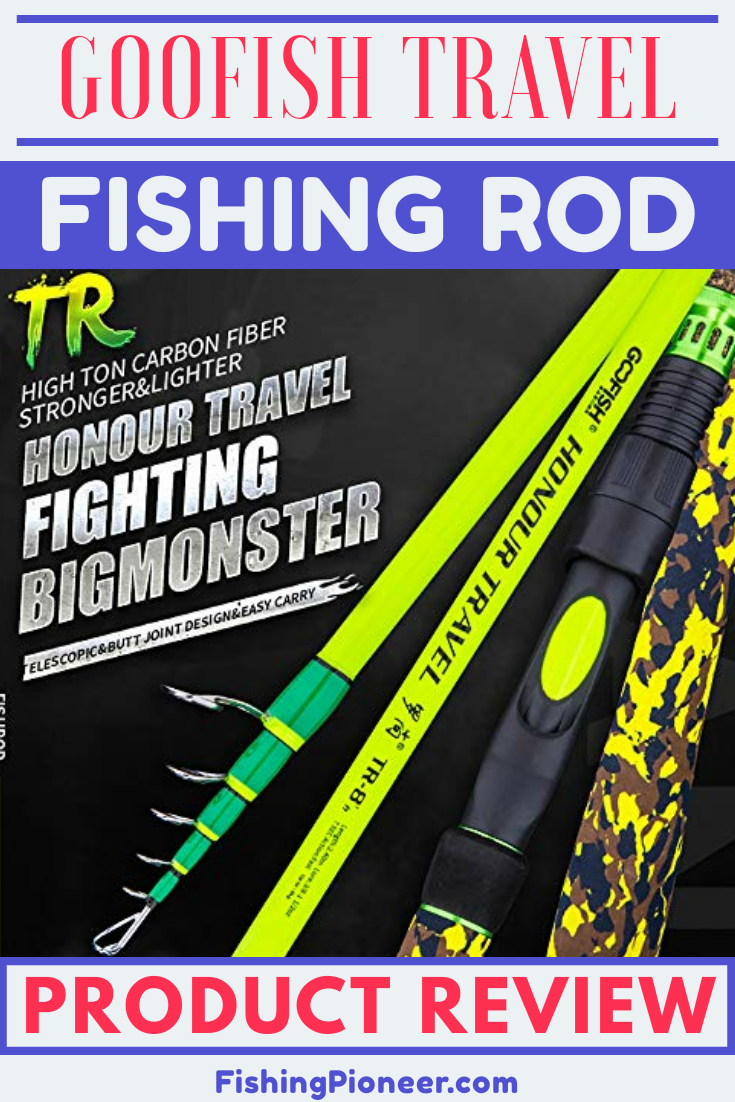 Tsunami Airwave Elite Surf Spin Fishing Rod 15 30 Lb Tsawess 1102m Continue To The Product At The Image Link Spinning Rods Surf Rods Surf Fishing Rods