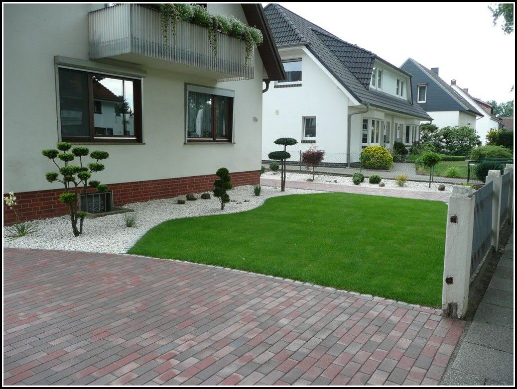 Garten Und Landschaftsbau Bremen Borgfeld Garten Hause Dekoration Bilder Dvrlr6k9pv Outdoor Decor Patio Home Decor