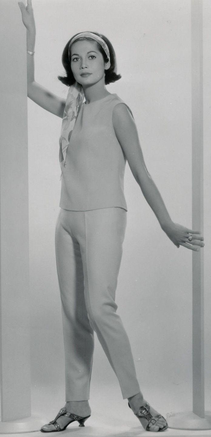 Kim Winona
