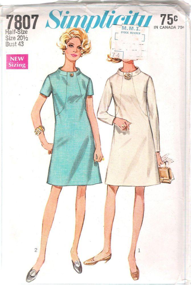 R$ 12,58 Used in Colecionáveis, Costura (1930 até o presente ...