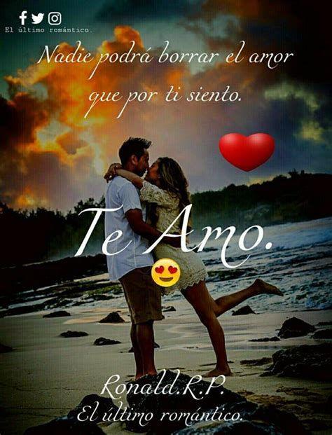 Nuevas Imágenes Bonitas De Buenas Noches Amor Te Amo