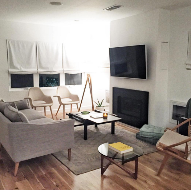 25 Things We Learned When Damsel In Dior Redid Her House