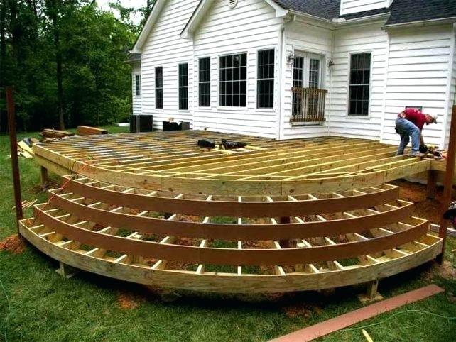 Creative Deck Ideas Deck Steps Plans Creative Deck Steps Plans Building Curved Stairs Designs Ideas Latest Door Adorable Wood Deck Designs Diy Deck Deck Steps