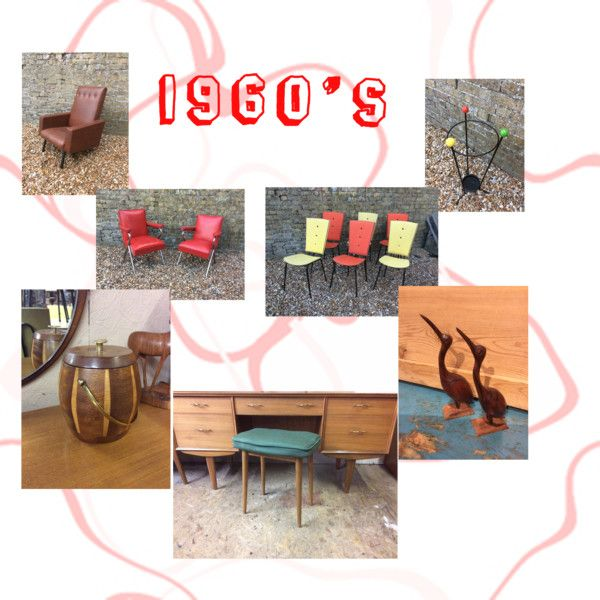 home decor by bandsbargains on polyvore featuring interior interiors design also etsy store decorating and retro rh pinterest