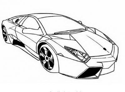 imagenes de ferraris para dibujar postearlas | coches de lujo en