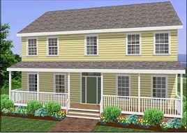Admirable The Salisbury Prefabricated Home Floor Plans Prefab Download Free Architecture Designs Ferenbritishbridgeorg