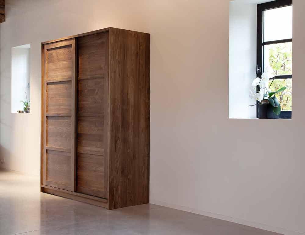 bedroom furniture wardrobes - Google Search   Individual Bedroom ...