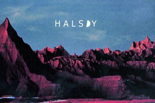Summerdreamz Halsey Badlands Hopeless Fountain Kingdom