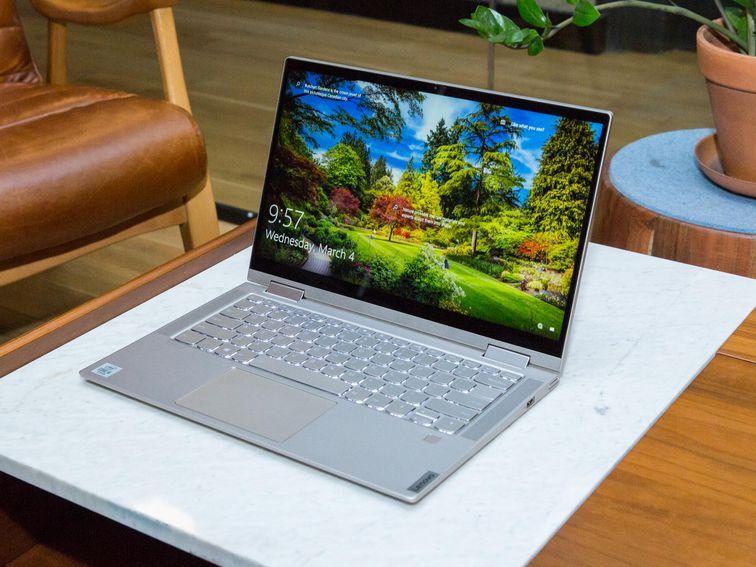 Best Macbook Air Alternatives For 2021 Laptop Price Apple Laptop Macbook Apple Laptop