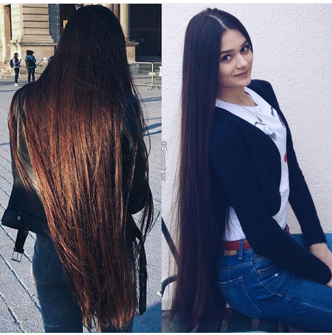 Pin by dd on long and lovely pinterest super long hair