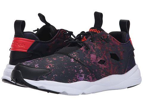 REEBOK Furylite Sr.  reebok  shoes  sneakers   athletic shoes ... 1b73096a2