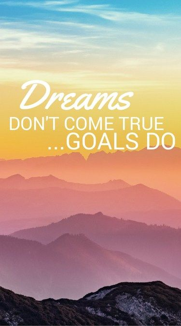 Setting Goals Quotes 10 Free Mobile Wallpapers Set Goals Quotes Goal Quotes Setting Goals