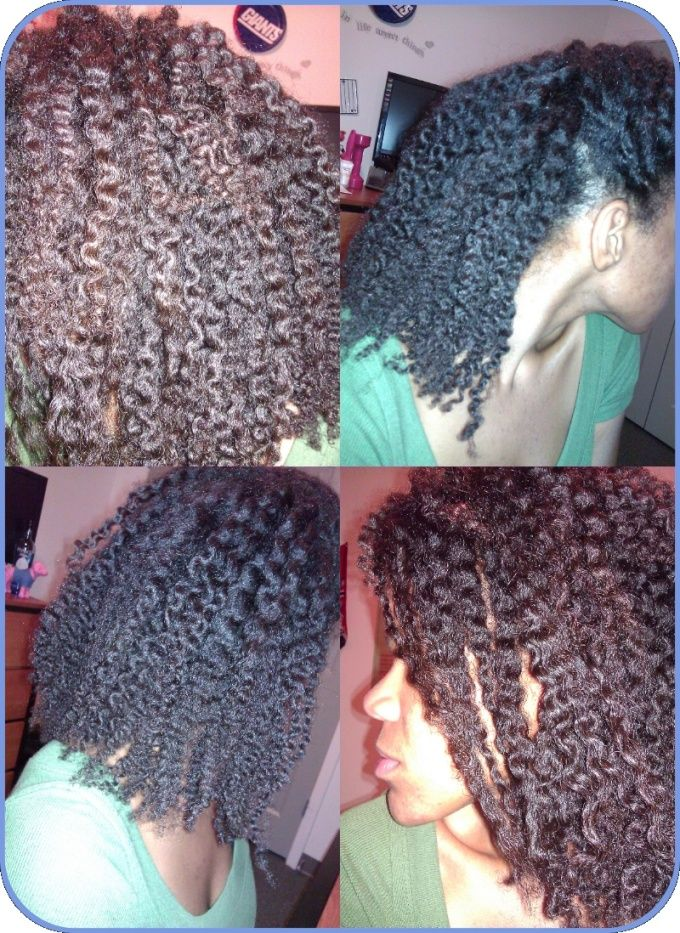 I will write a post for a Natural Hair Care Blog 500 word max, prices start at $5!