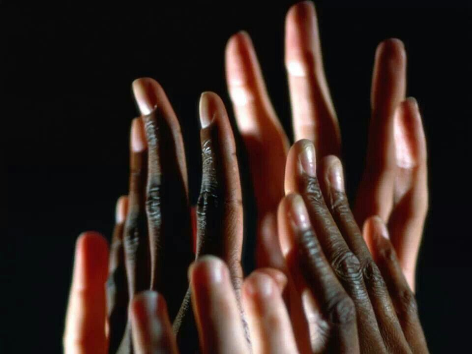 Pin by Deann Worthington on Hands Hand images, Hands