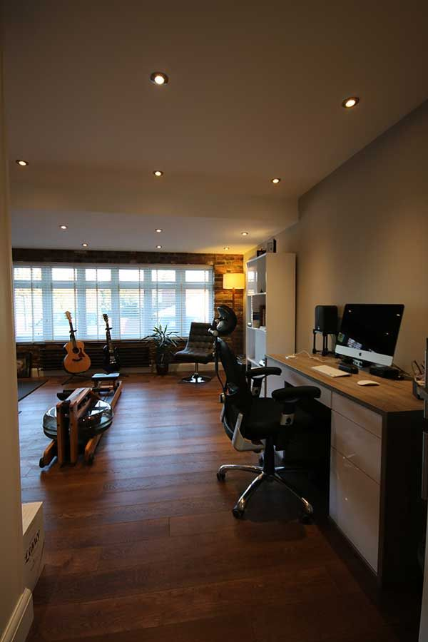 Best Garage Conversion The Complete Guide With Images 640 x 480