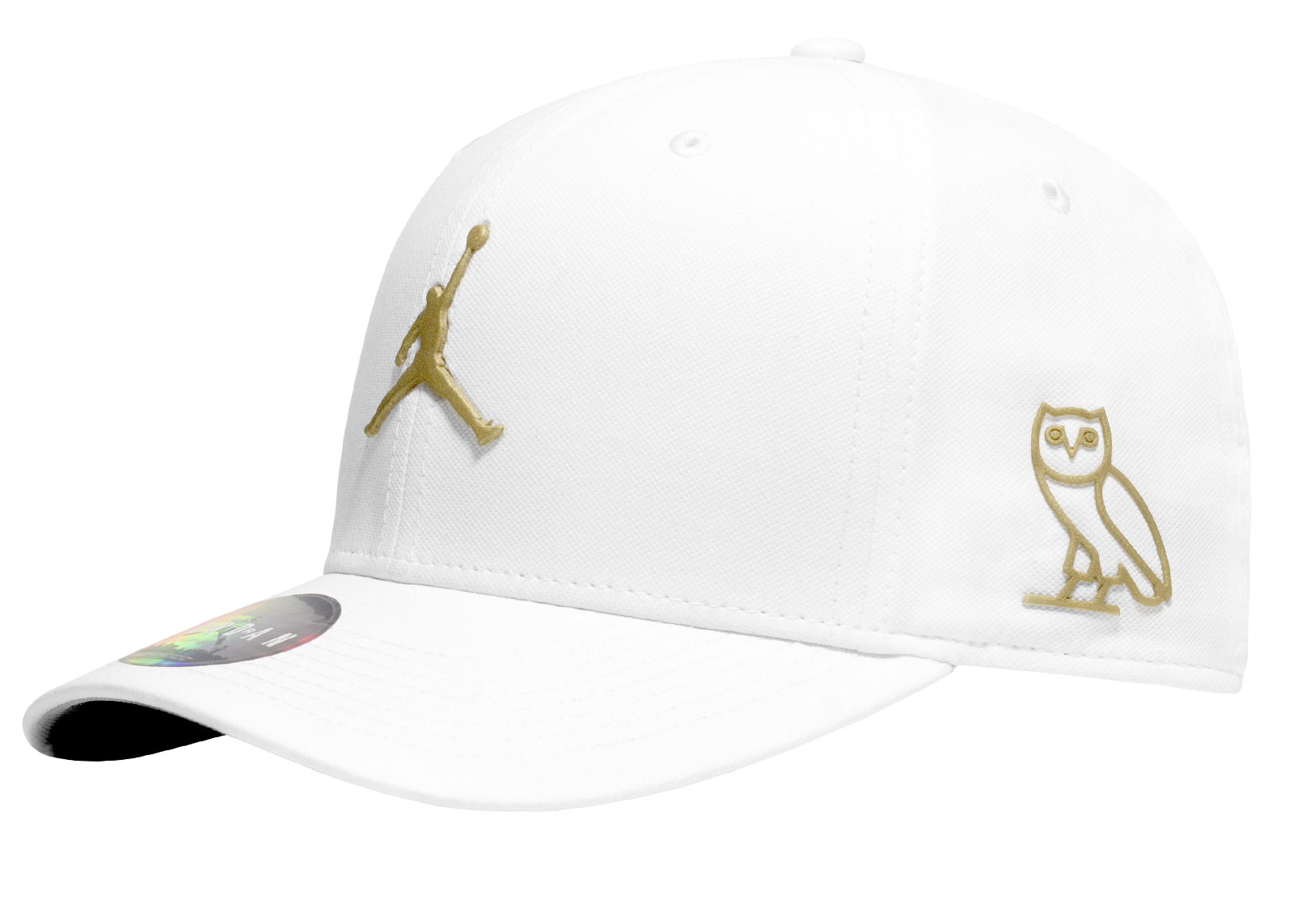 6d51581663a794 Nike News - Jordan x OVO All-Star Collection